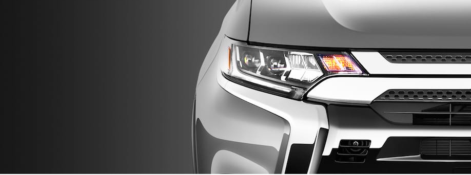 auto-high-beam-headlights-2019-mitsubishi-outlander-d